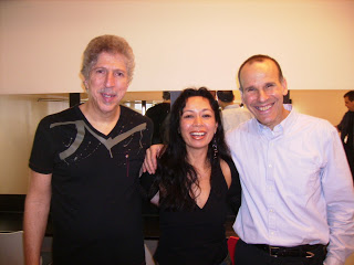 JazzMeeting August 14 2013 – I
