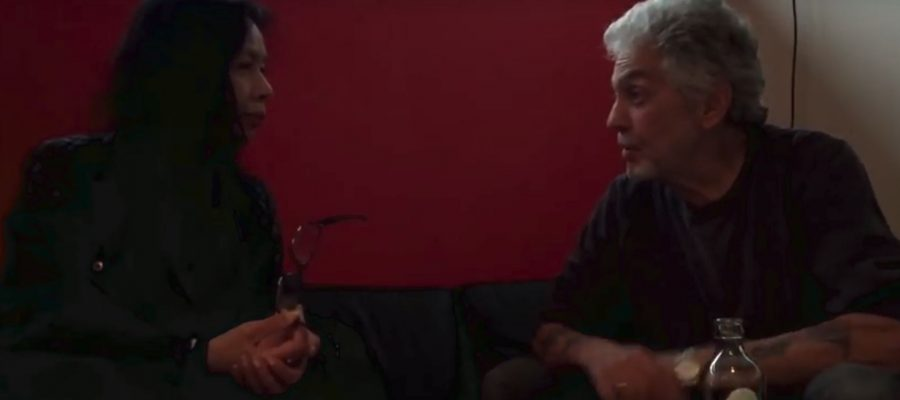 May 2 2018 – I – Interview with Steve Gadd