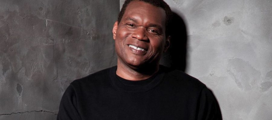Robert Cray Band – 27 September 2018 – Metropool Hengelo